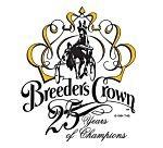 Breeders Crown