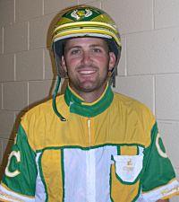 Corey Callahan